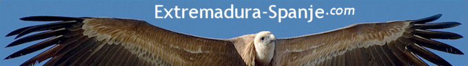 EXTREMADURA-SPANJE.COM